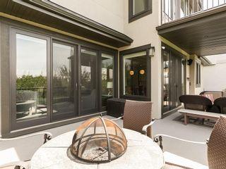 Photo 6: 30 ASPEN RIDGE Park SW in Calgary: Aspen Woods House for sale : MLS®# C4119944