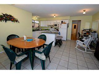 "Photo 2: 14 9731 CAPELLA Drive in Richmond: West Cambie Townhouse for sale in ""CAPELLA GARDEN"" : MLS®# V1067219"