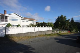 Photo 80: 2700 Cosgrove Cres in : Na Departure Bay House for sale (Nanaimo)  : MLS®# 878801