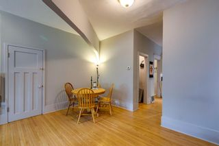 Photo 8: 1024 13 Avenue SW in Calgary: Beltline Detached for sale : MLS®# A1151621