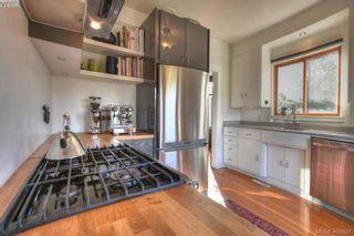 Photo 13: 3154 Fifth St in VICTORIA: Vi Mayfair House for sale (Victoria)  : MLS®# 801402
