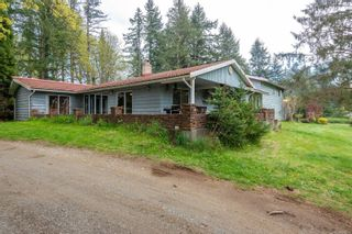 Photo 55: 2261 Terrain Rd in : CR Campbell River South House for sale (Campbell River)  : MLS®# 874228