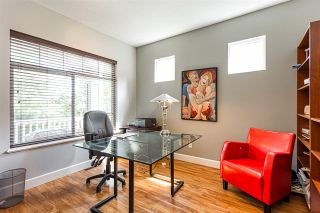 """Photo 5: 6751 204B Street in Langley: Willoughby Heights House for sale in """"TANGLEWOOD"""" : MLS®# R2557425"""