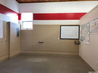 Photo 29: 1005 8TH Street West in Nipawin: Commercial for sale : MLS®# SK836244