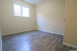 Photo 12: 1322 107th Street in North Battleford: Sapp Valley Residential for sale : MLS®# SK855222
