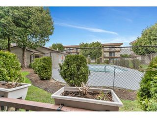 """Photo 11: 403 1909 SALTON Road in Abbotsford: Central Abbotsford Condo for sale in """"Forest Village"""" : MLS®# R2552370"""