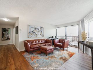 Photo 4: 308 345 W 10TH Avenue in Vancouver: Mount Pleasant VW Condo for sale (Vancouver West)  : MLS®# R2609198