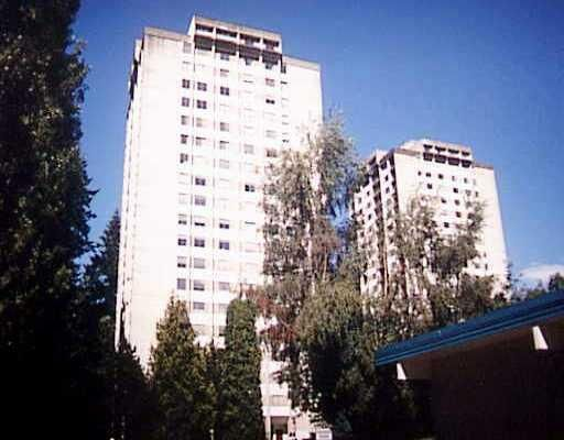 FEATURED LISTING: 705 - 9541 ERICKSON Drive Burnaby