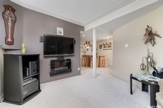 Photo 23: 1071 Corman Crescent in Moose Jaw: Palliser Residential for sale : MLS®# SK864336