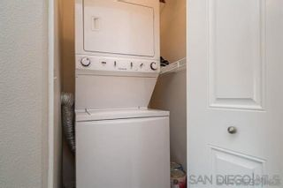 Photo 8: DOWNTOWN Condo for sale : 1 bedrooms : 1642 7Th Ave #226 in San Diego