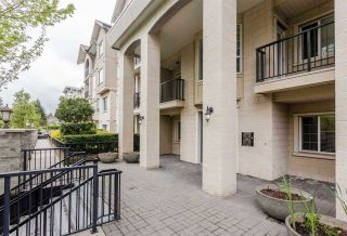 Photo 19: 401 20281 53A AVENUE in Langley: Langley City Condo for sale : MLS®# R2297703