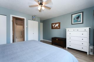 Photo 11: 7033 Brooks Pl in : Sk Whiffin Spit House for sale (Sooke)  : MLS®# 850619