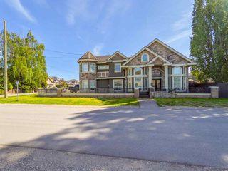 Photo 16: 3820 EARLMOND Avenue in Richmond: Seafair House for sale : MLS®# R2582825