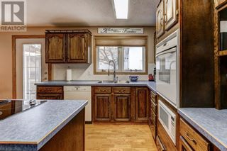 Photo 9: 1602A 4 Avenue NW in Drumheller: House for sale : MLS®# A1077770