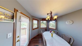 Photo 19: 110 River Drive in Selkirk: House for sale : MLS®# 202122224