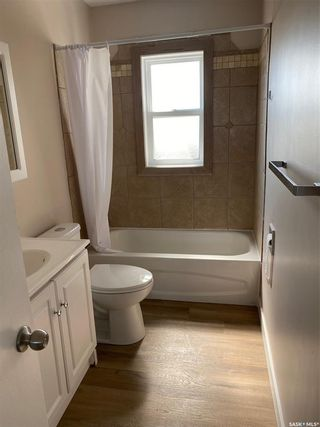 Photo 14: 1 Rural Address in Battle River: Residential for sale (Battle River Rm No. 438)  : MLS®# SK870378