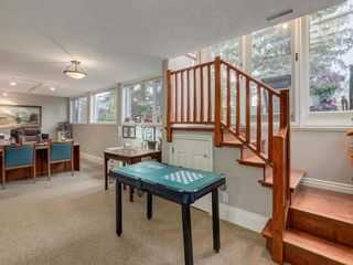 Photo 24: 9804 Palishall Road SW in Calgary: Palliser Detached for sale : MLS®# A1040399