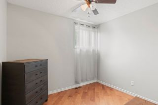 Photo 11: 1312 12 Street: Cold Lake House for sale : MLS®# E4255542