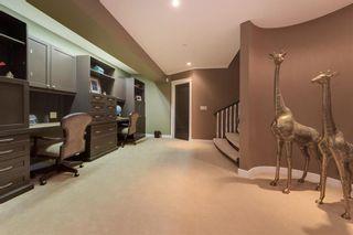 Photo 25: 641 107 Street in Edmonton: Zone 55 House for sale : MLS®# E4241205