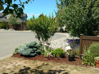 Photo 24: 420 Rosewood Close in PARKSVILLE: PQ Parksville House for sale (Parksville/Qualicum)  : MLS®# 779701