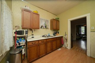 Photo 10: 1129 Pritchard Avenue in Winnipeg: Shaughnessy Heights Residential for sale (4B)  : MLS®# 202120553