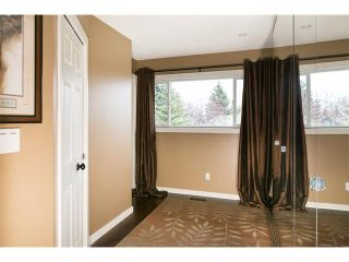 Photo 20: 236 PARKSIDE Green SE in Calgary: Parkland House for sale : MLS®# C4115190