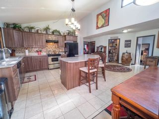 Photo 21: 128 27019 TWP RD 514: Rural Parkland County House for sale : MLS®# E4253252