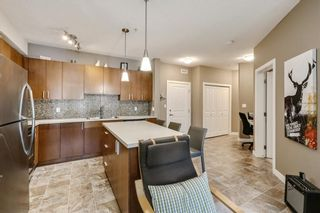 Photo 7: 130 11 Millrise Drive SW in Calgary: Millrise Apartment for sale : MLS®# A1138493