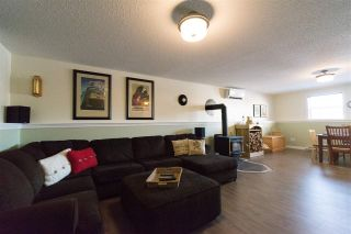 Photo 22: 1866 ACADIA Drive in Kingston: 404-Kings County Residential for sale (Annapolis Valley)  : MLS®# 202003262
