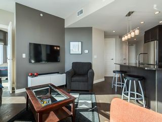 Photo 11: 405 225 11 Avenue SE in Calgary: Beltline Condo for sale : MLS®# C4173203