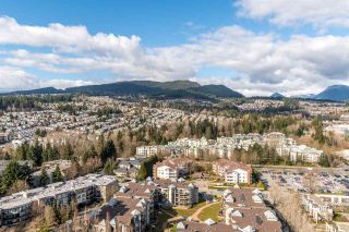 Photo 26: 2802 2978 GLEN Drive in Coquitlam: North Coquitlam Condo for sale : MLS®# R2552135