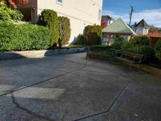 """Photo 22: 25 250 CASEY Street in Coquitlam: Maillardville Townhouse for sale in """"CHATEAU LAVAL"""" : MLS®# R2511496"""