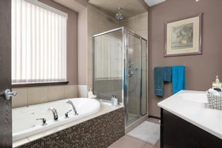 Photo 14: 1040 Slater Road: West St Paul Residential for sale (R15)  : MLS®# 202113479