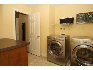 Photo 17: 20 AUBURN SOUND Court SE in CALGARY: Auburn Bay Residential Detached Single Family for sale (Calgary)  : MLS®# C3496656
