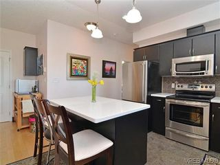 Photo 8: 204 3915 Carey Rd in VICTORIA: SW Tillicum Condo for sale (Saanich West)  : MLS®# 641721