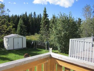 Photo 19: #120, 810 56 Street: Edson Mobile for sale : MLS®# 29064