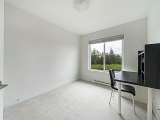 """Photo 19: 16 21150 76A Avenue in Langley: Willoughby Heights Townhouse for sale in """"Hutton"""" : MLS®# R2582993"""