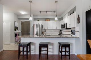 "Photo 10: 318 12350 HARRIS Road in Pitt Meadows: Mid Meadows Condo for sale in ""KEYSTONE"" : MLS®# R2599897"