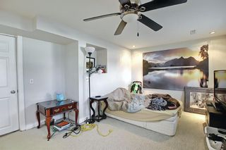 Photo 28: 687 Brookpark Drive SW in Calgary: Braeside Detached for sale : MLS®# A1093005