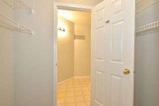 Photo 32: 203 10504 77 Avenue in Edmonton: Zone 15 Condo for sale : MLS®# E4229459