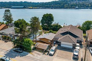 Photo 34: 1026 IOCO Road in Port Moody: Barber Street House for sale : MLS®# R2599599