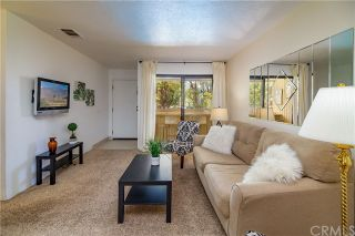 Photo 13: Condo for sale : 1 bedrooms : 701 N Los Felices Circle #213 in Palm Springs