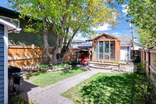 Photo 3: 122 11 Avenue NW in Calgary: Crescent Heights Detached for sale : MLS®# C4298001