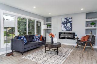 Photo 5: 13536 117 Avenue in Edmonton: Zone 07 House for sale : MLS®# E4256312