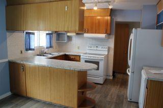 Photo 5: 5301 Ravine Drive: Elk Point House for sale : MLS®# E4133527