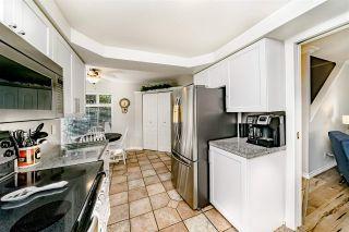 "Photo 10: 11 11737 236 Street in Maple Ridge: Cottonwood MR Townhouse for sale in ""MAPLEWOOD CREEK"" : MLS®# R2400441"