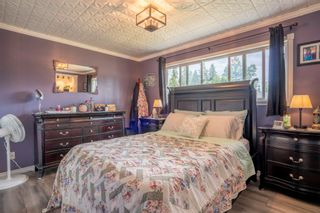Photo 12: 7400 IMPERIAL Crescent in Prince George: Lower College House for sale (PG City South (Zone 74))  : MLS®# R2596551
