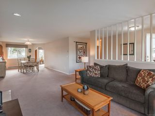 Photo 8: 753 Chartwell Blvd in : PQ Qualicum Beach House for sale (Parksville/Qualicum)  : MLS®# 871124