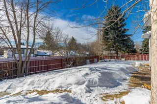 Photo 39: 5535 Dalrymple Hill NW in Calgary: Dalhousie Detached for sale : MLS®# A1071835