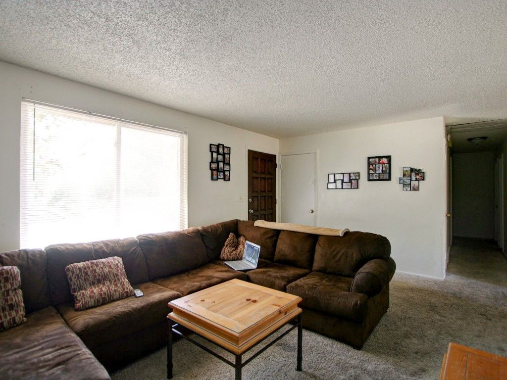 Photo 23: Photos: 16328 E. Brunswick Place in Aurora: House for sale (Meadowood)  : MLS®# 1217376